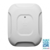 CISCO AIR-CAP3702I-K-K9 802.11ac 4x4 MIMO AP-컨트롤러