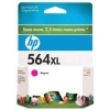 HP CB324WA No.564 Magenta XL ink 750p 빨강잉크